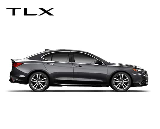 Acura Dealers St Louis >> Gateway Area Acura Dealers New Used Cars In St Louis Mo